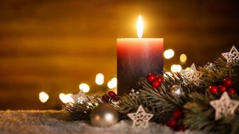 https://www.mariavreugde.be/wp-content/uploads/2020/12/kerst.jpg